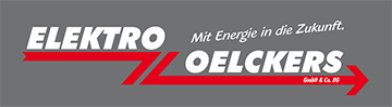 Elektro Oelckers GmbH & Co. KG